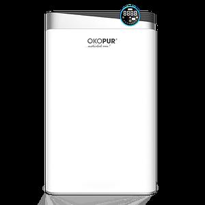 Luftfilter AirProtect IQ Acqua 65