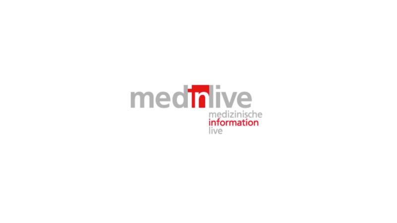 Ökopur Mundspray Medizinische Informationen live