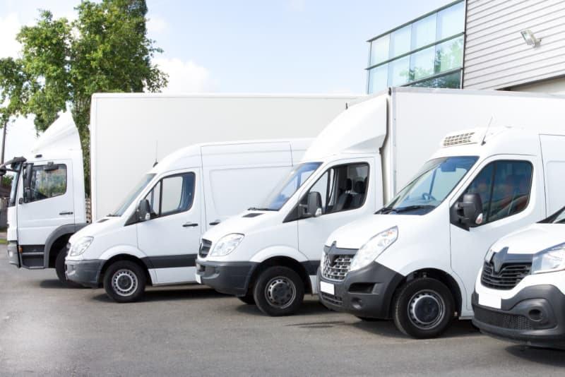 Ökopur mobile - Transporter