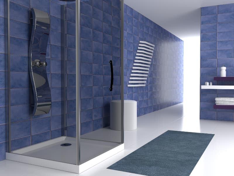 Ökopur Air fresh für Bad und Küche